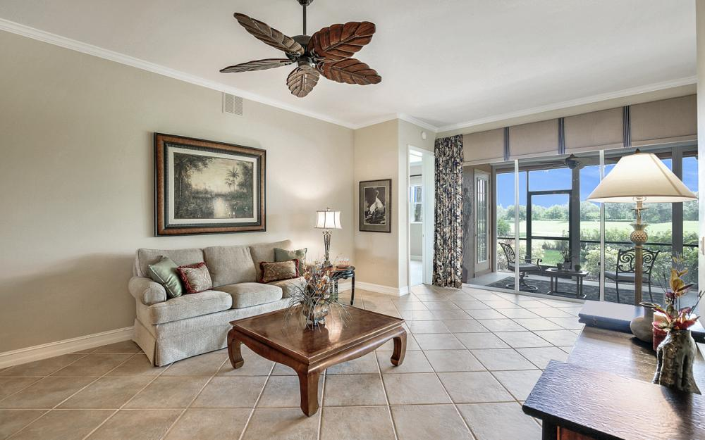 9350 Triana Terrace Unit #2 Fort Myers - Condo For Sale 1499083358