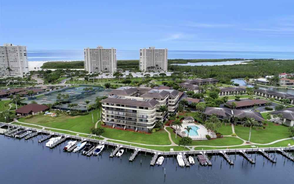 591 Seaview Ct #511, Marco Island - Condo For Sale 1523575909