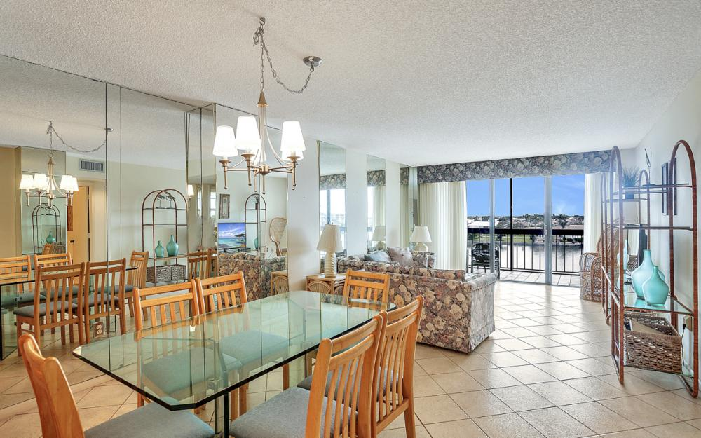 591 Seaview Ct #511, Marco Island - Condo For Sale 1437911722