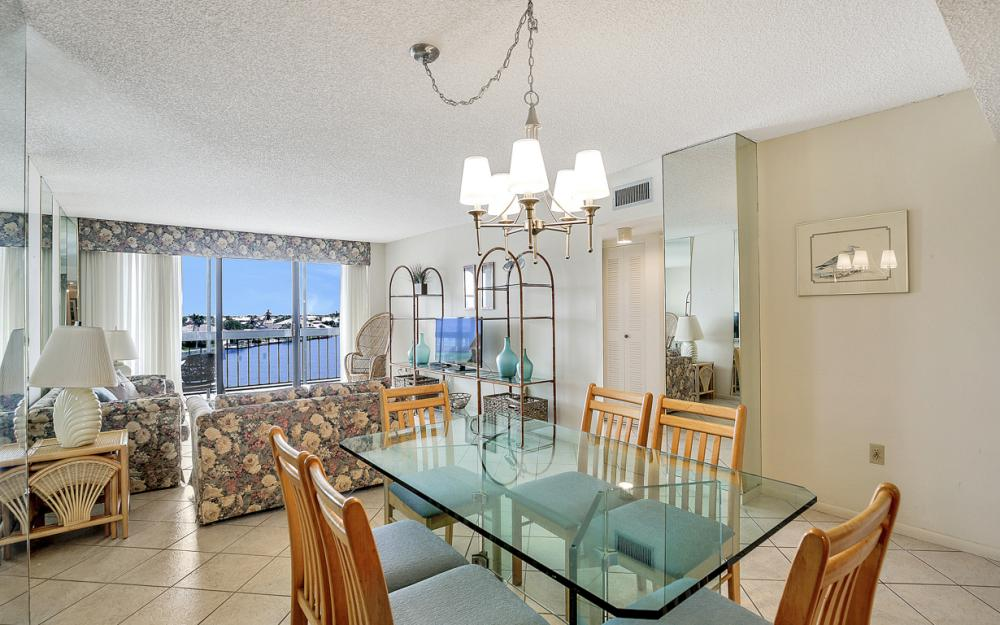 591 Seaview Ct #511, Marco Island - Condo For Sale 888481158