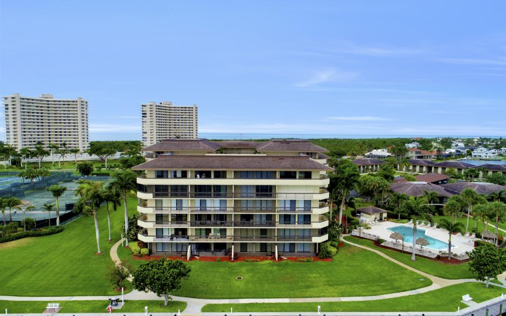 591 Seaview Ct #511, Marco Island - Condo For Sale 877473339