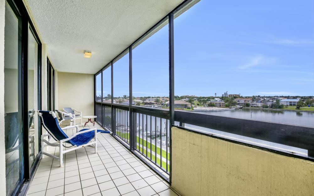591 Seaview Ct #511, Marco Island - Condo For Sale 1114308996