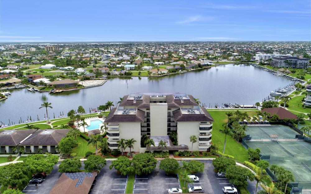 591 Seaview Ct #511, Marco Island - Condo For Sale 1586742929