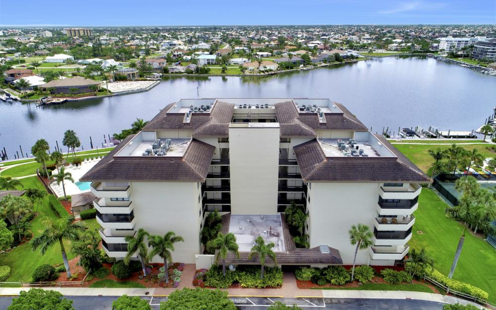 591 Seaview Ct #511, Marco Island - Condo For Sale 2027725490
