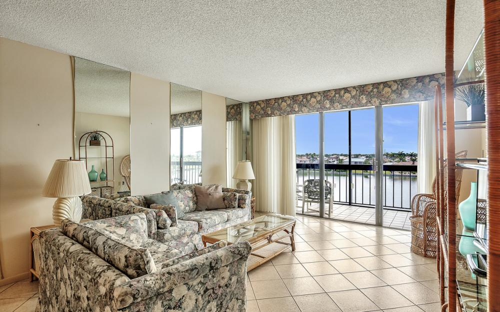 591 Seaview Ct #511, Marco Island - Condo For Sale 296679064