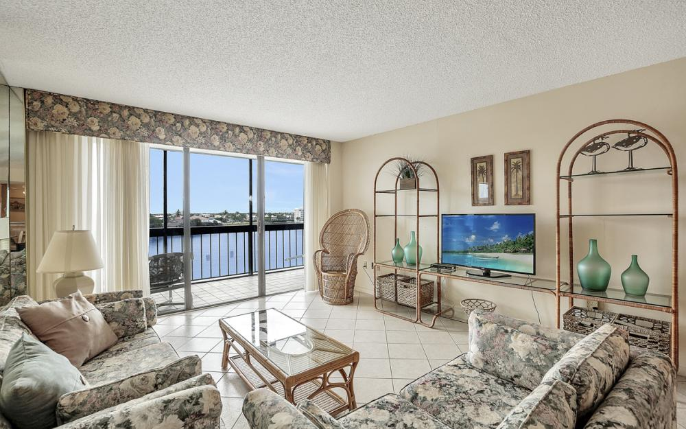 591 Seaview Ct #511, Marco Island - Condo For Sale 779986967