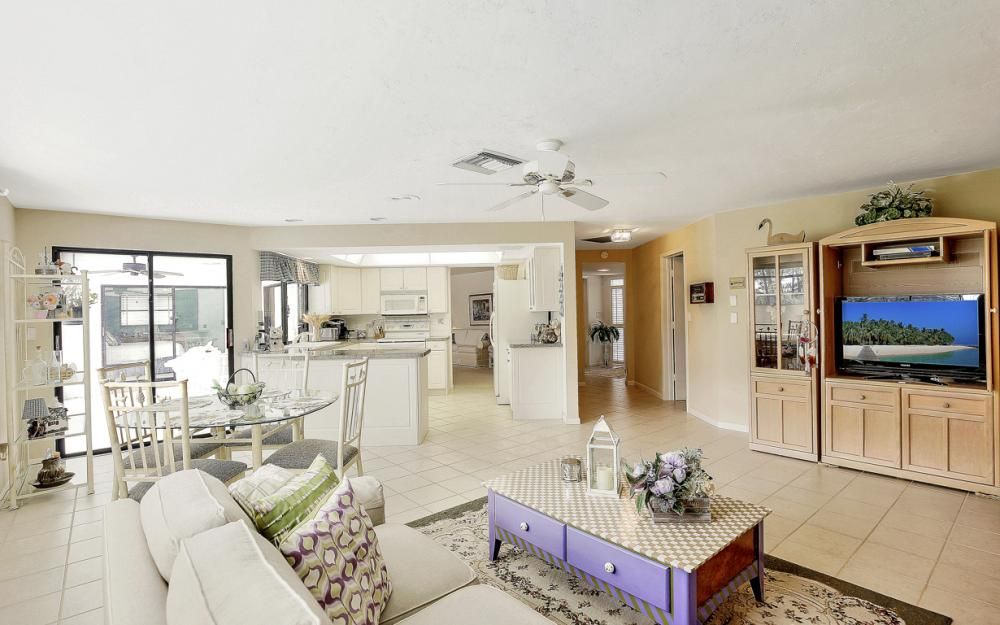 24701 Carnoustie Ct, Bonita Springs - Home For Sale 379296505