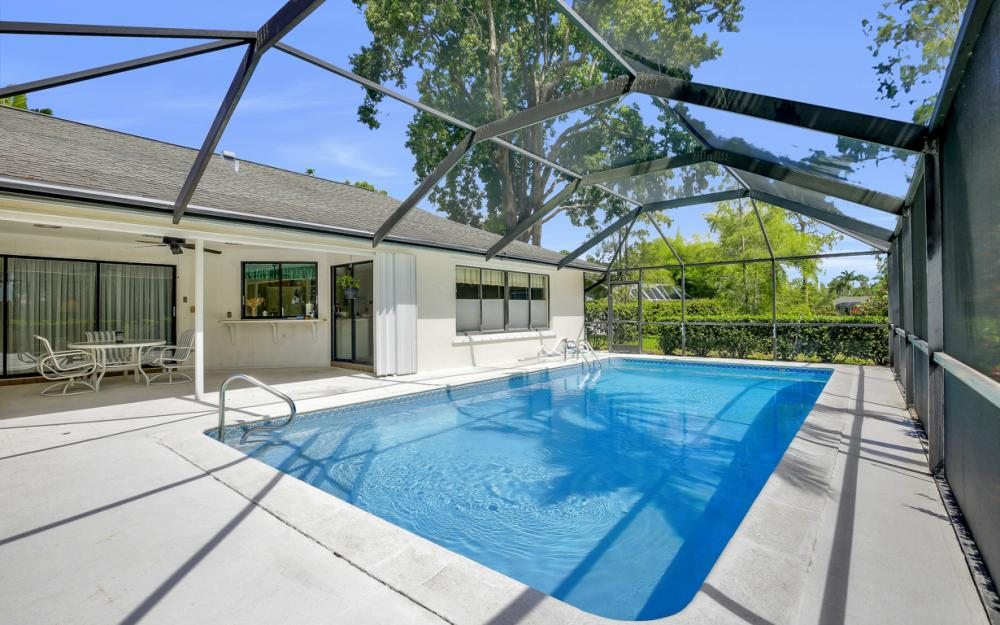 24701 Carnoustie Ct, Bonita Springs - Home For Sale 660092839