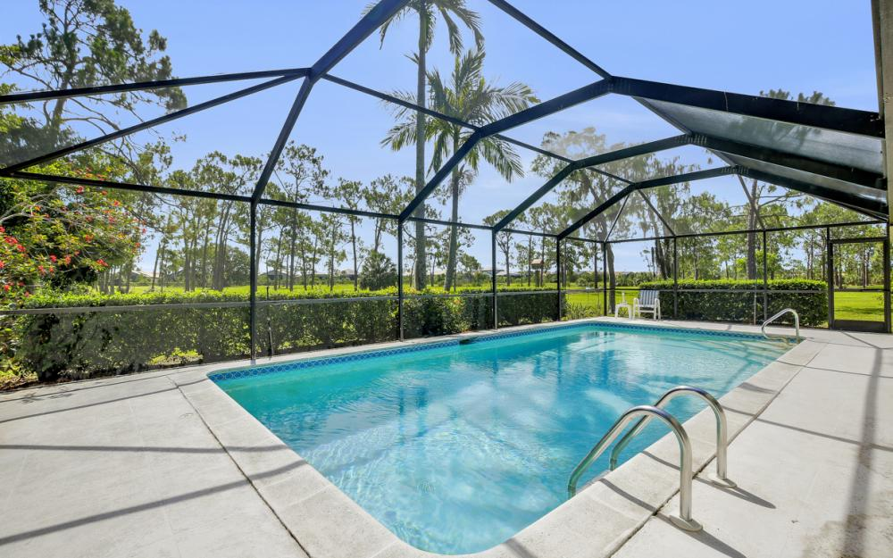 24701 Carnoustie Ct, Bonita Springs - Home For Sale 1203833587