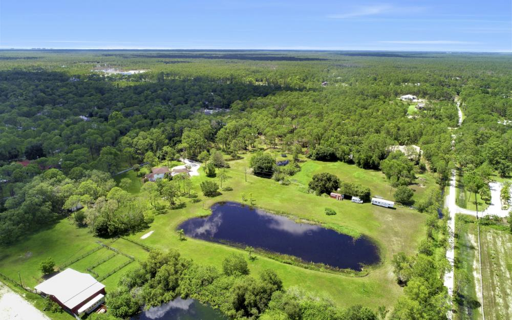 12491 Eagle Rd, Cape Coral - Home For Sale 1859441810