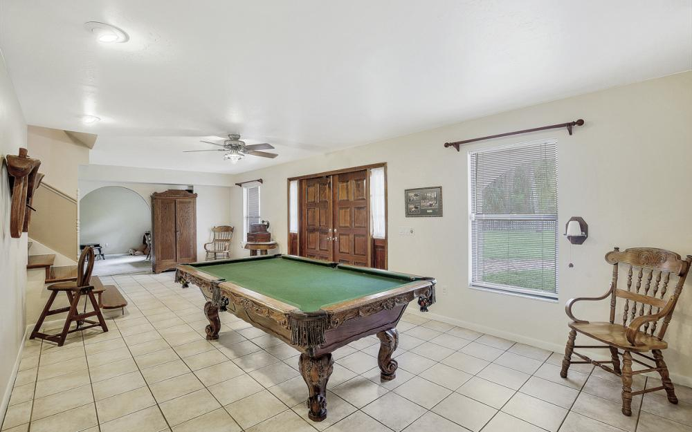 12491 Eagle Rd, Cape Coral - Home For Sale 414308476