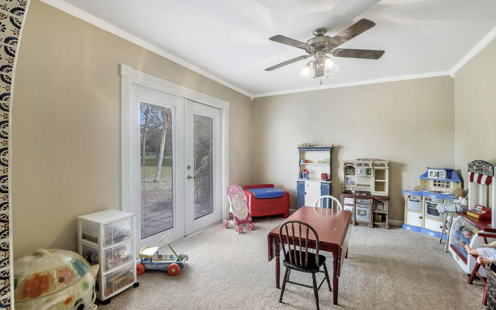 12491 Eagle Rd, Cape Coral - Home For Sale 306183425