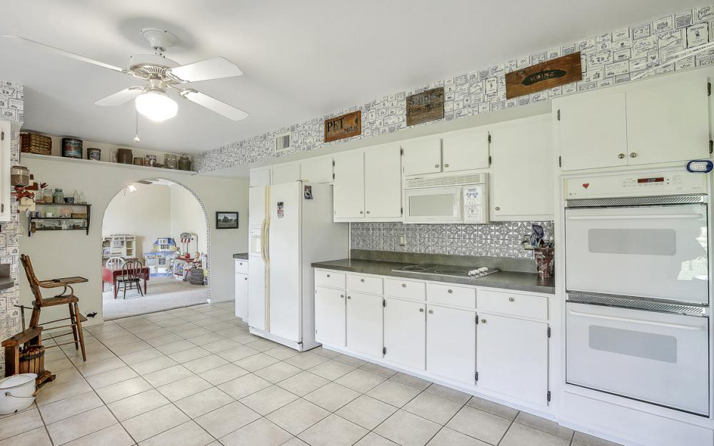 12491 Eagle Rd, Cape Coral - Home For Sale 1778636884