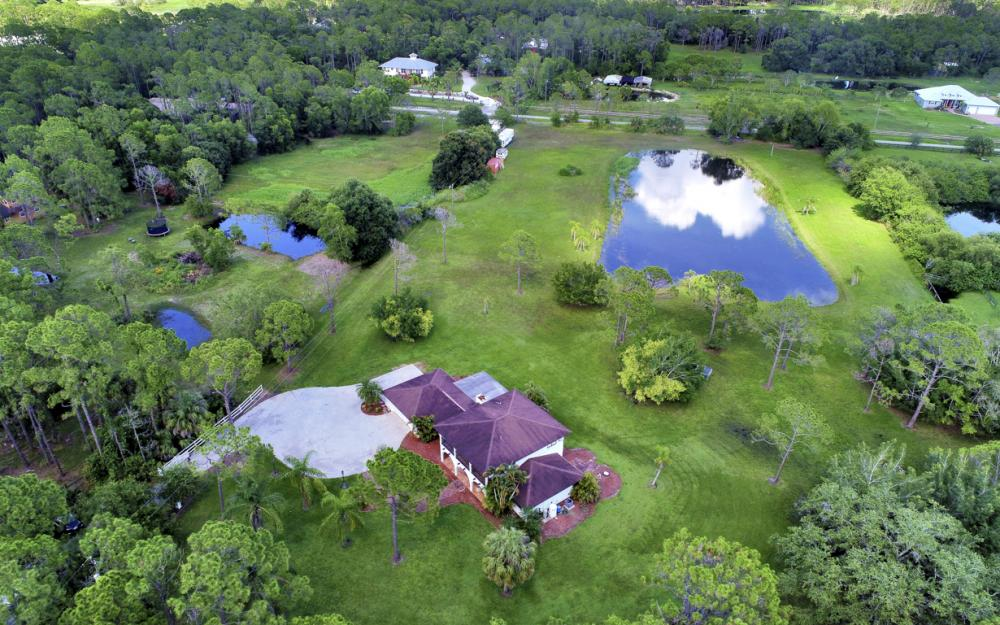 12491 Eagle Rd, Cape Coral - Home For Sale 759904457