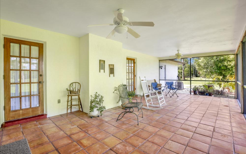 12491 Eagle Rd, Cape Coral - Home For Sale 1626736540