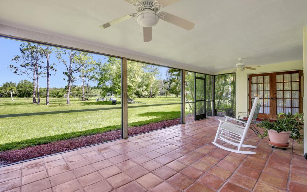 12491 Eagle Rd, Cape Coral - Home For Sale 1267161700