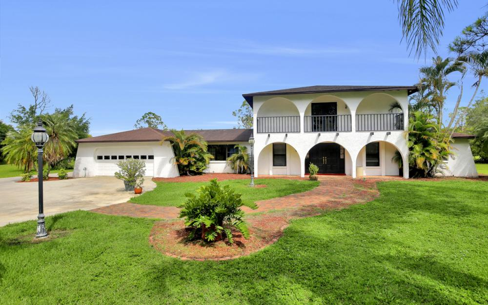 12491 Eagle Rd, Cape Coral - Home For Sale 394746832