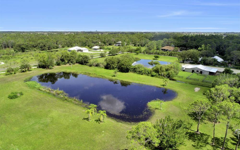 12491 Eagle Rd, Cape Coral - Home For Sale 1802728207