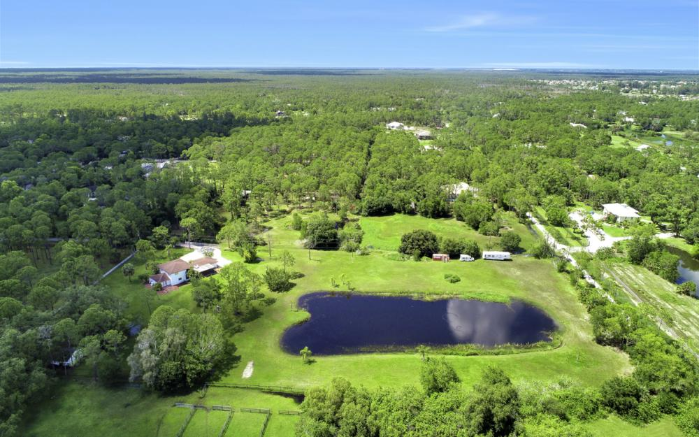 12491 Eagle Rd, Cape Coral - Home For Sale 1744953008