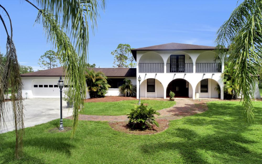 12491 Eagle Rd, Cape Coral - Home For Sale 1653401535