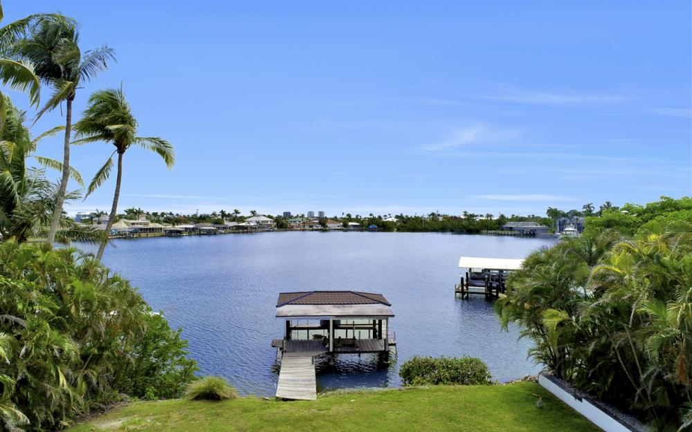 62 Dolphin Cir, Naples - Lot For Sale 604894024