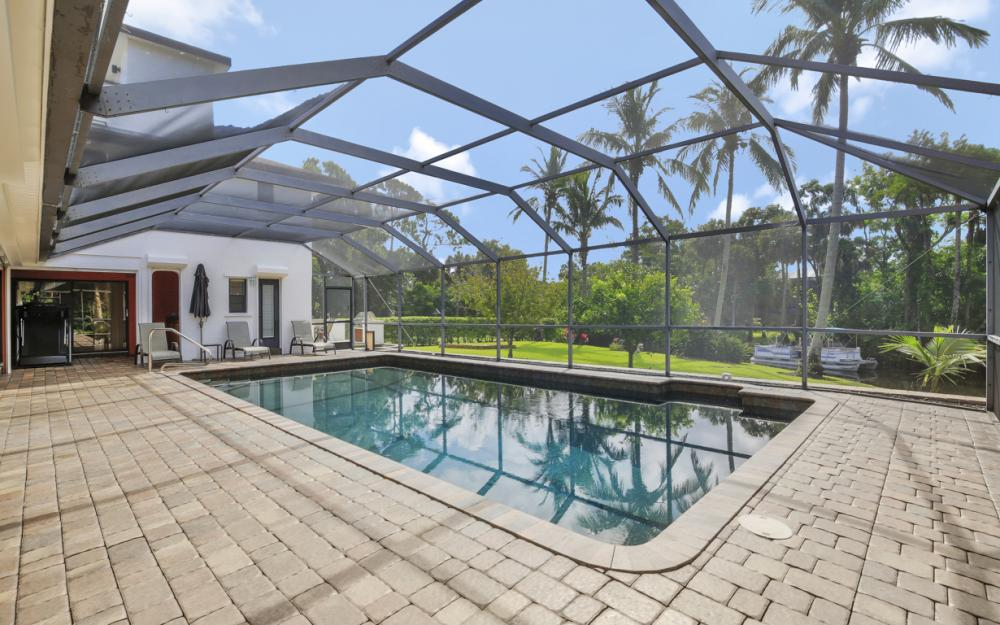 152 Oakwood Dr, Naples - Home For Sale 1537328107