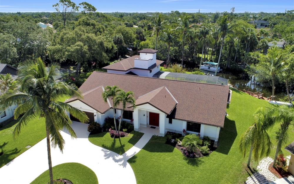 152 Oakwood Dr, Naples - Home For Sale 1615414713