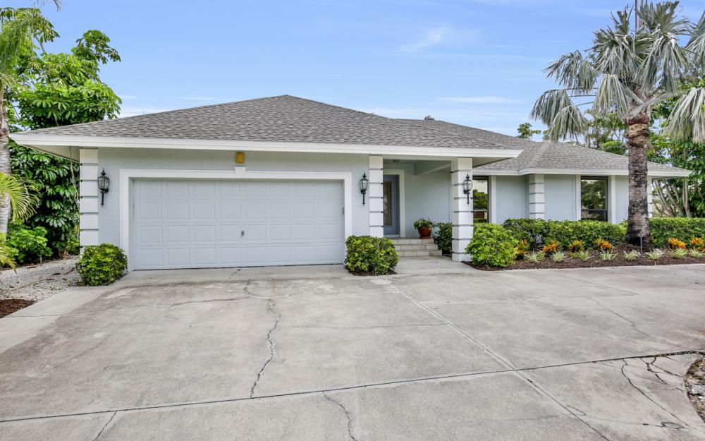 289 N Barfield Dr, Marco Island - Home For Sale 1627510366