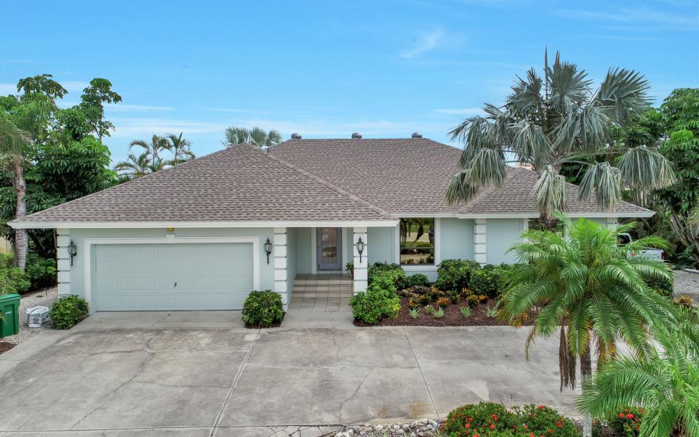 289 N Barfield Dr, Marco Island - Home For Sale 1027703753