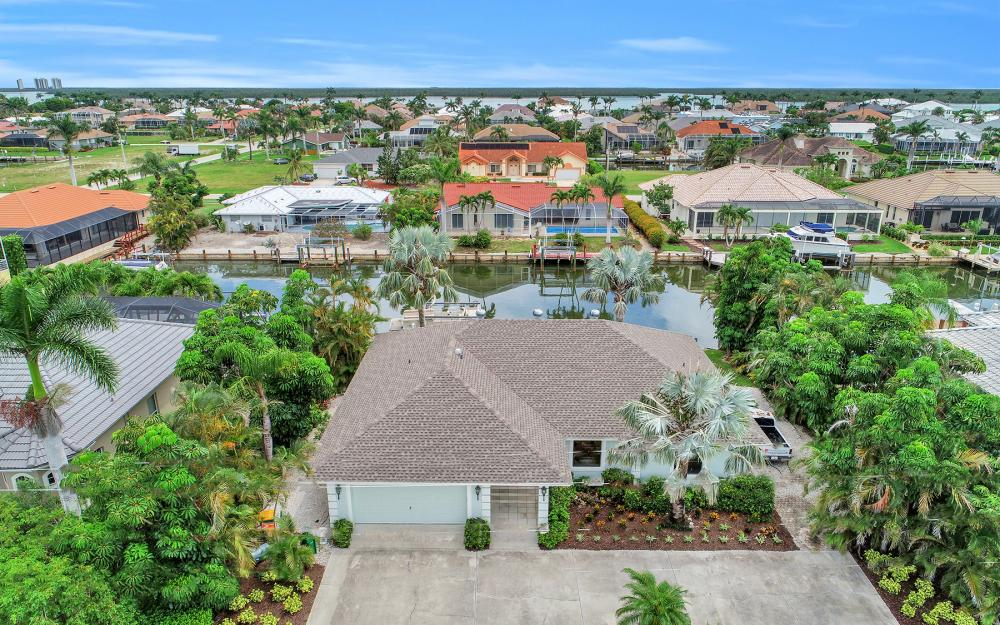289 N Barfield Dr, Marco Island - Home For Sale 1712632470
