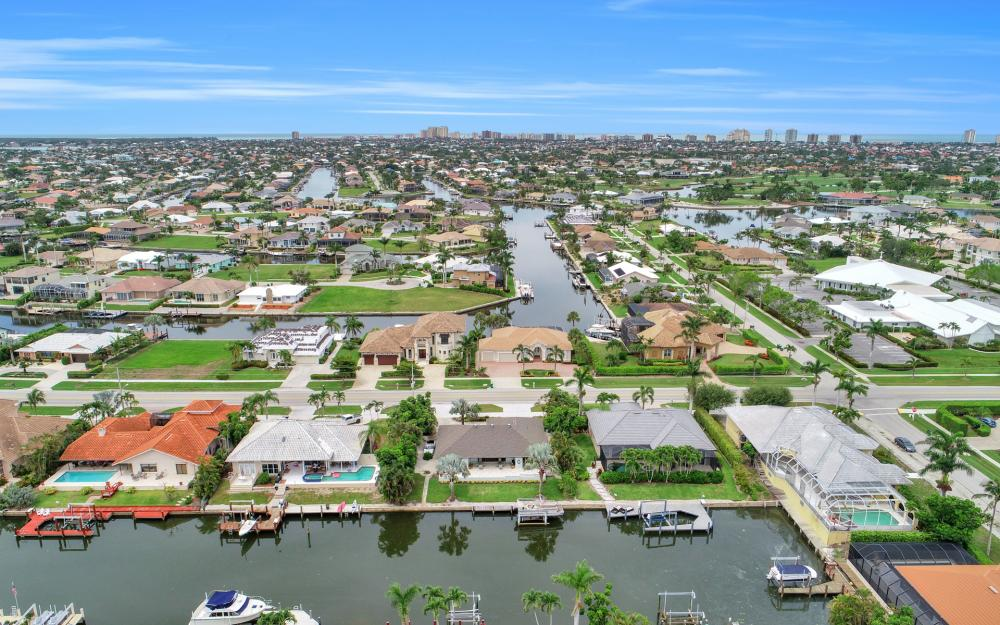 289 N Barfield Dr, Marco Island - Home For Sale 1471670939