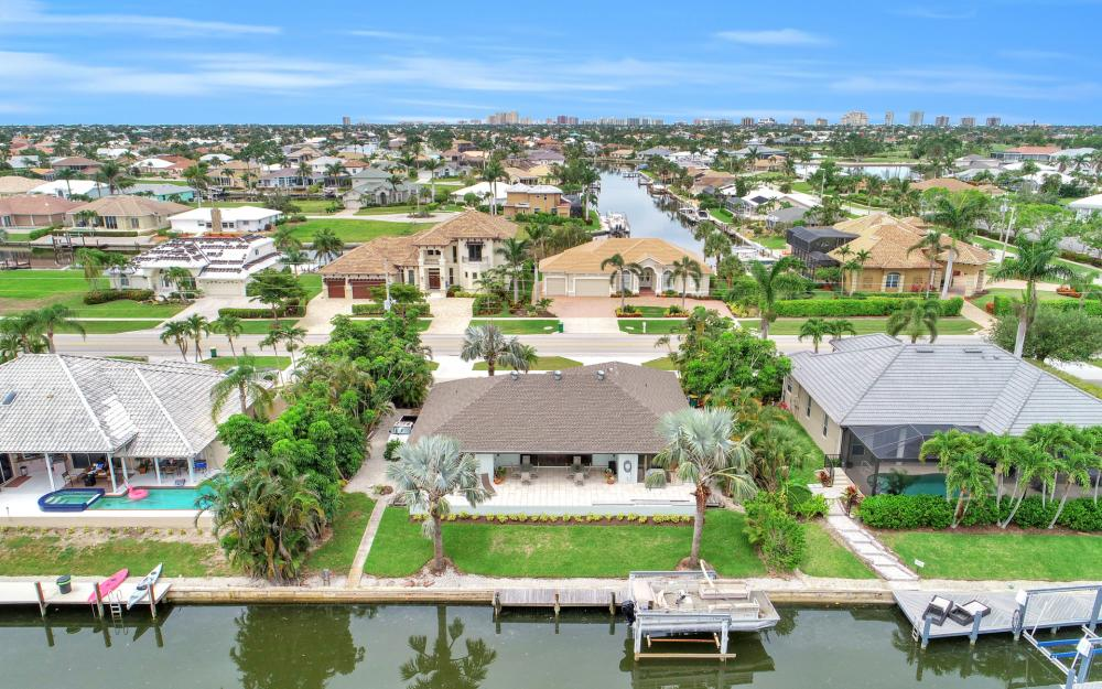 289 N Barfield Dr, Marco Island - Home For Sale 1573312392