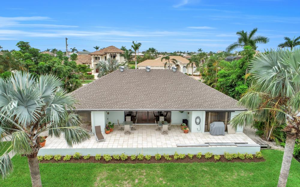 289 N Barfield Dr, Marco Island - Home For Sale 113668867