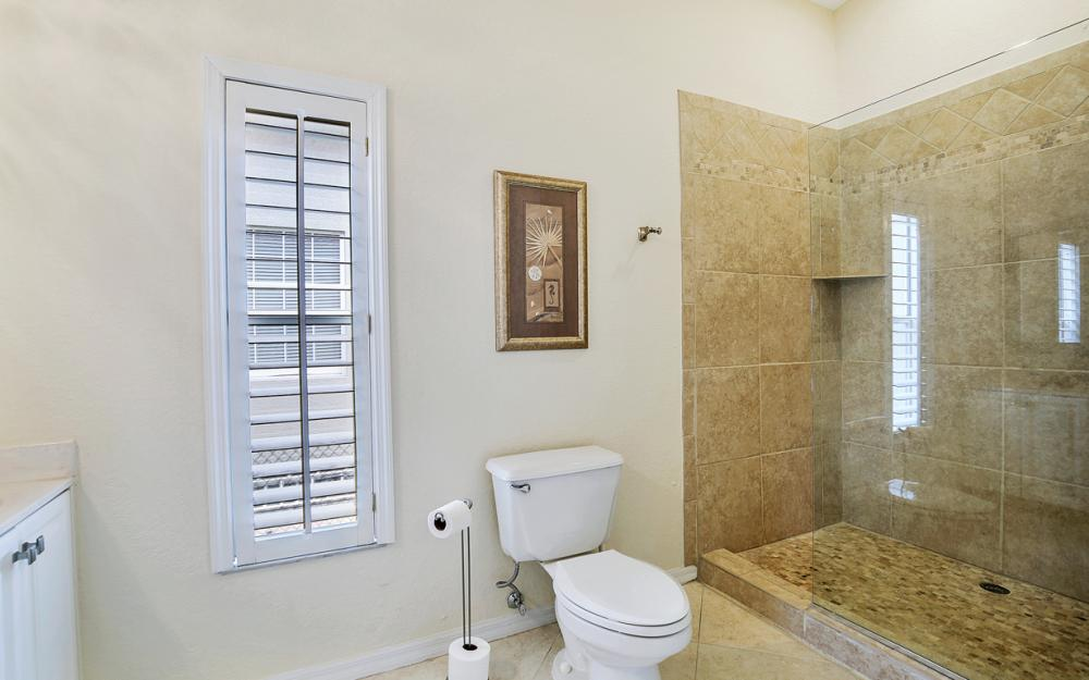 1203 Whiteheart Ave, Marco Island - Vacation Rental  1422973793