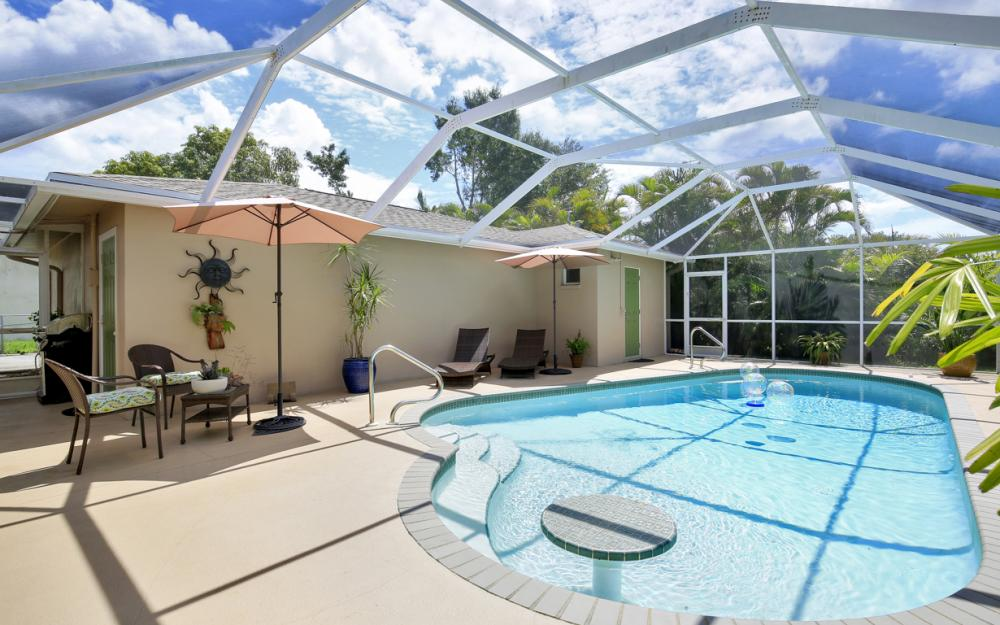 5077 Northampton Dr, Fort Myers - Home For Sale 1844880835