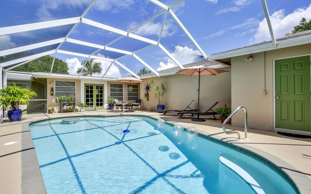 5077 Northampton Dr, Fort Myers - Home For Sale 1979489724