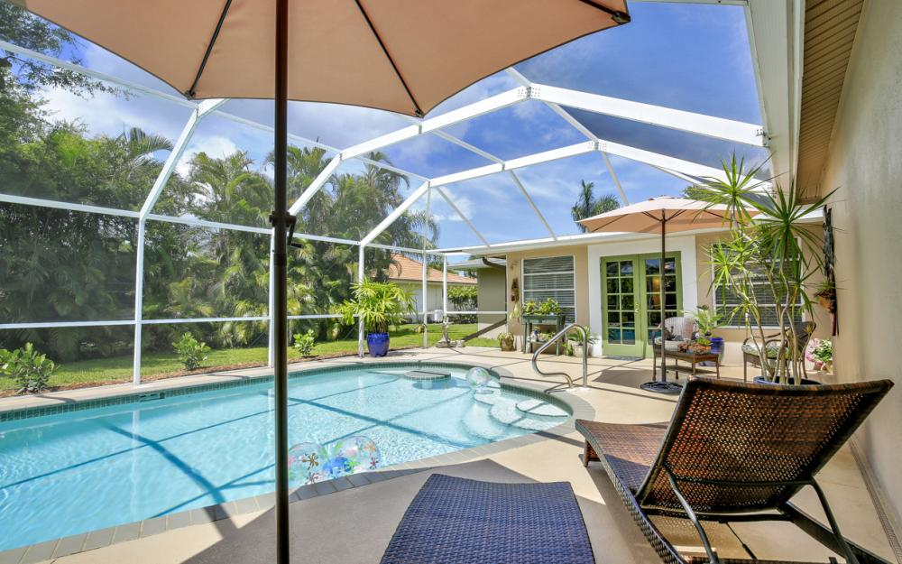5077 Northampton Dr, Fort Myers - Home For Sale 410133642
