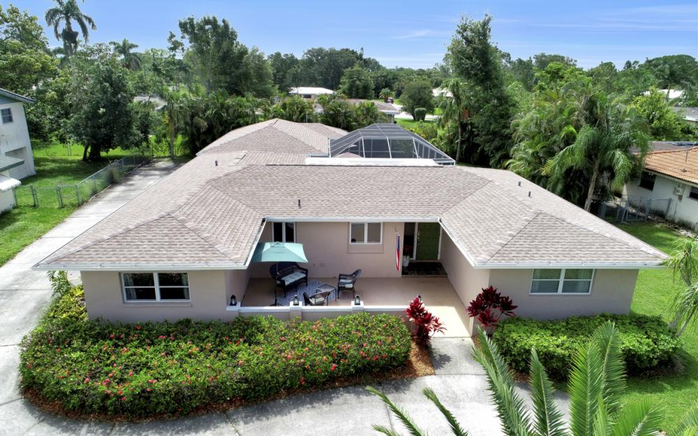 5077 Northampton Dr, Fort Myers - Home For Sale 2096338968