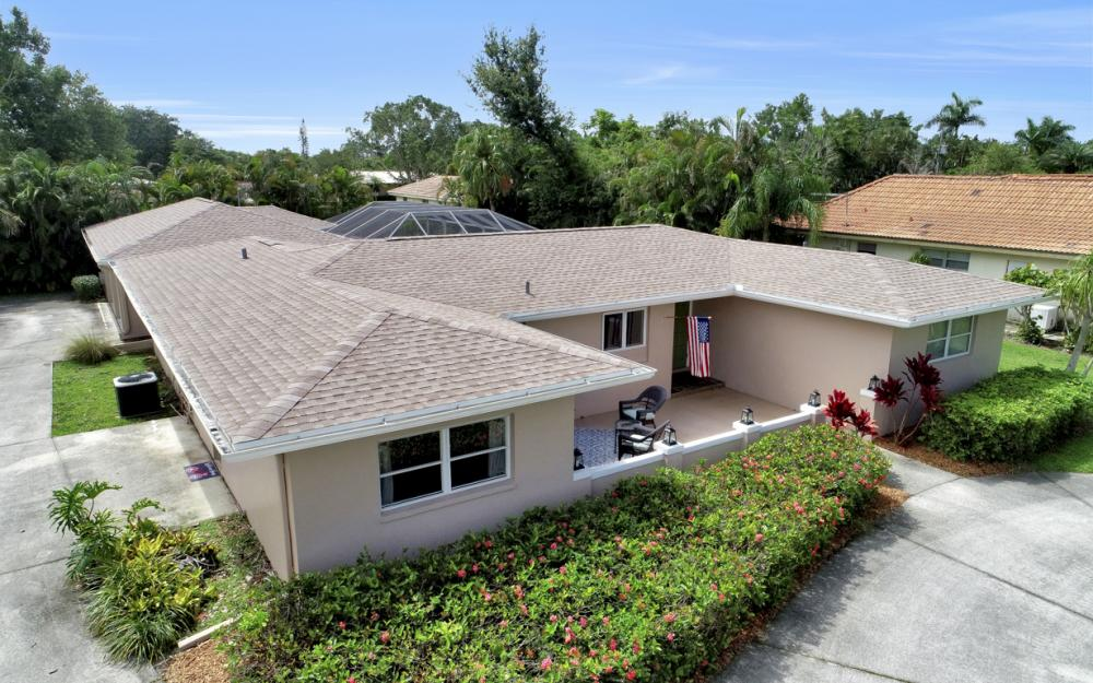 5077 Northampton Dr, Fort Myers - Home For Sale 1510788614