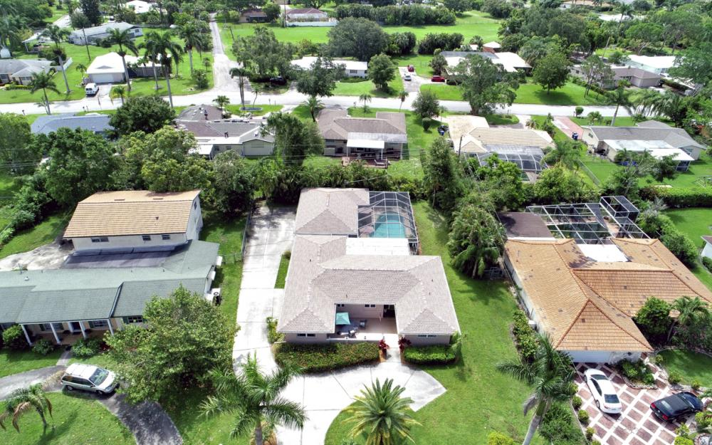 5077 Northampton Dr, Fort Myers - Home For Sale 1789350161