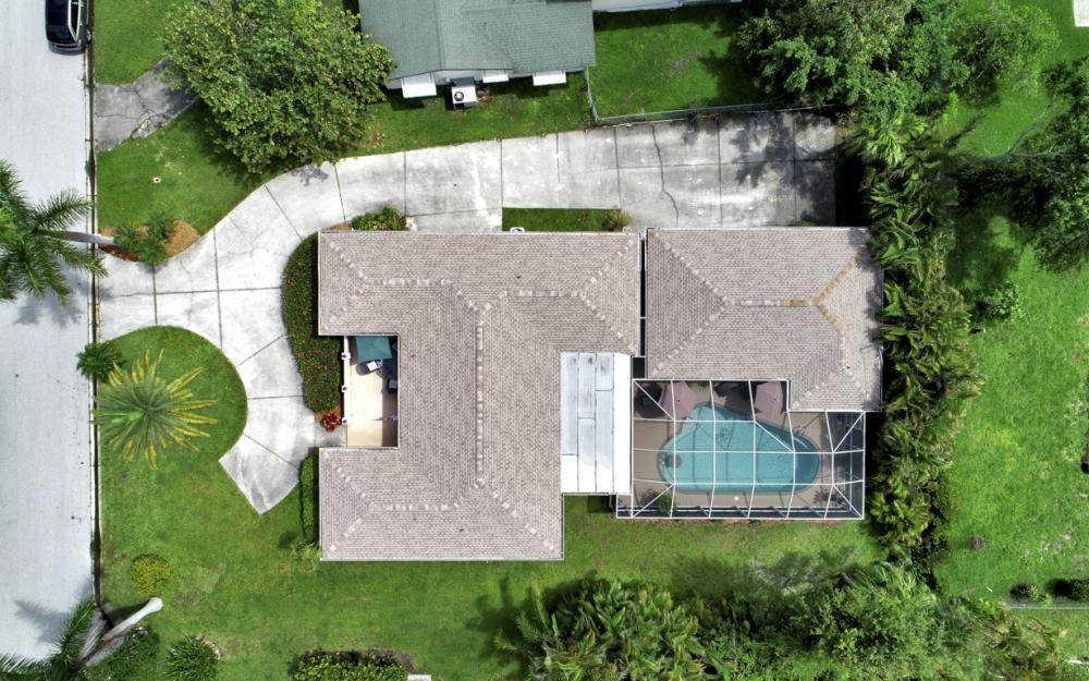 5077 Northampton Dr, Fort Myers - Home For Sale 1243867902