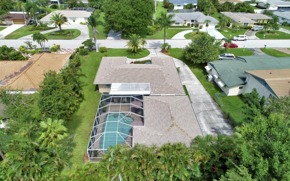 5077 Northampton Dr, Fort Myers - Home For Sale 1652070895