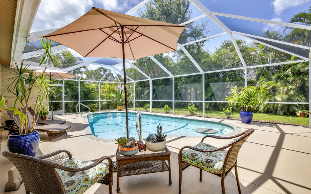 5077 Northampton Dr, Fort Myers - Home For Sale 1111515736