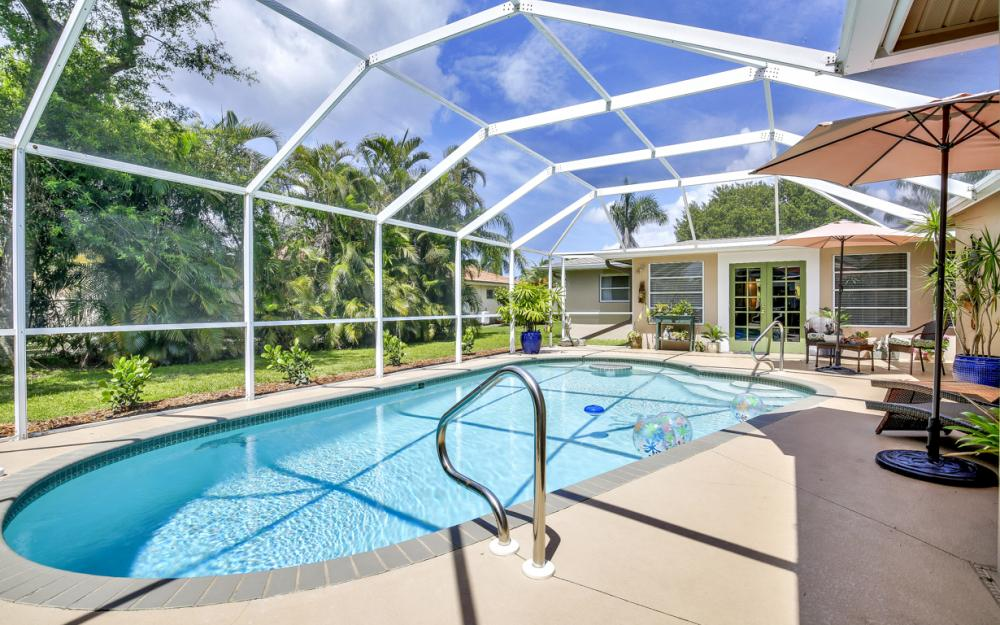 5077 Northampton Dr, Fort Myers - Home For Sale 1637387540