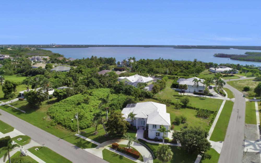 851 Scott Dr, Marco Island - Vacation Rental 207559815