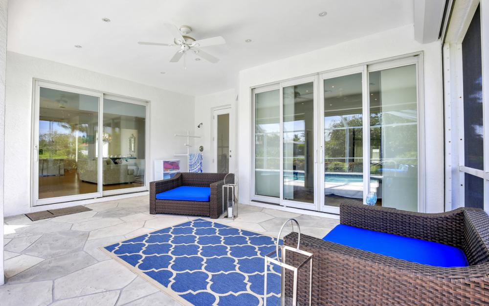 851 Scott Dr, Marco Island - Vacation Rental 2015724640