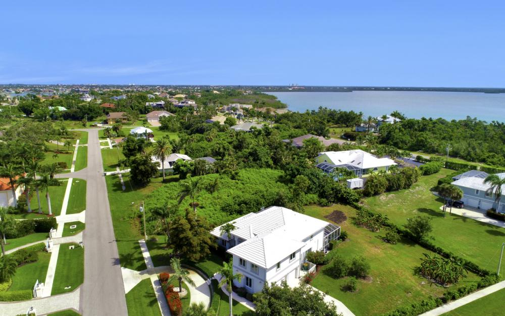 851 Scott Dr, Marco Island - Vacation Rental 43047023