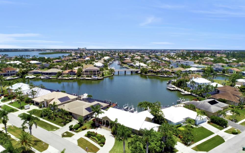 601 Blackmore Ct, Marco Island - Vacation Rental 1707793577