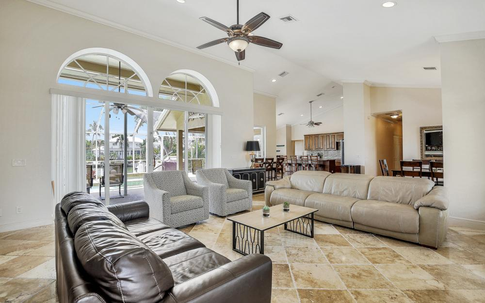 601 Blackmore Ct, Marco Island - Vacation Rental 486398400