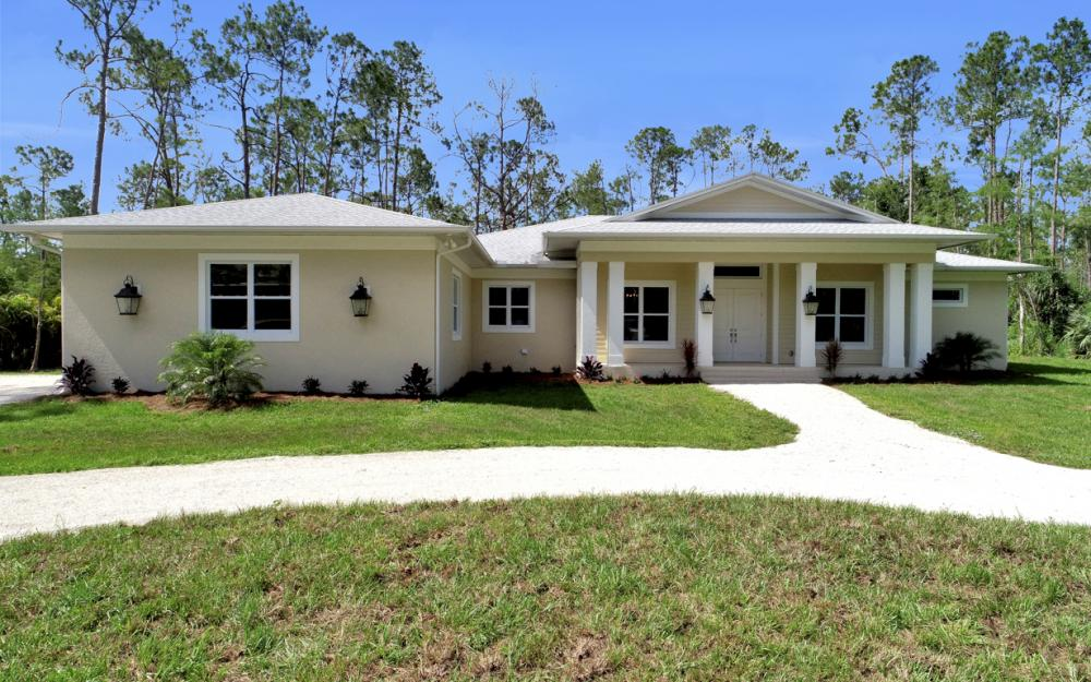 5050 Teak Wood Dr, Naples - Home For Sale 493846774